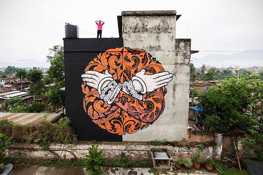 street-art-dipinti-murali-mani-krohom-5