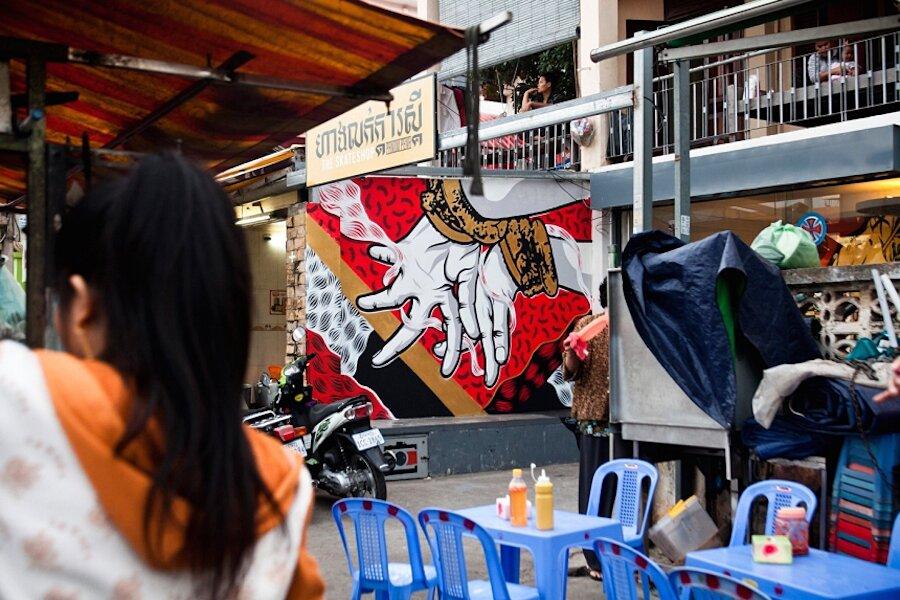 street-art-dipinti-murali-mani-krohom-6