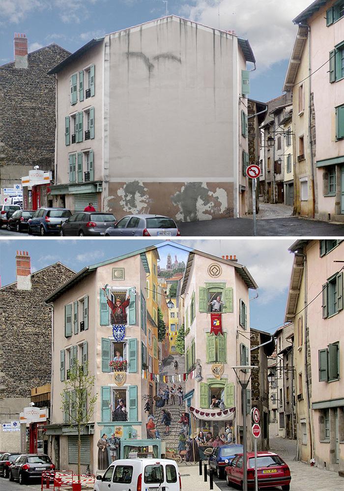 street-art-realistica-facciate-palazzi-patrick-commecy-01