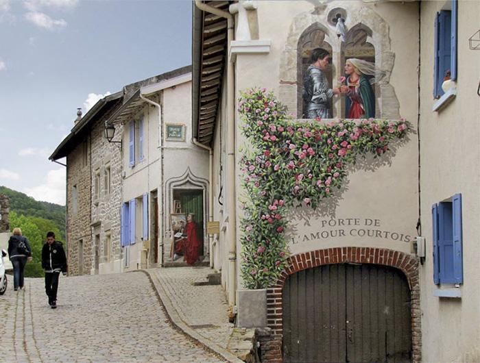 street-art-realistica-facciate-palazzi-patrick-commecy-03