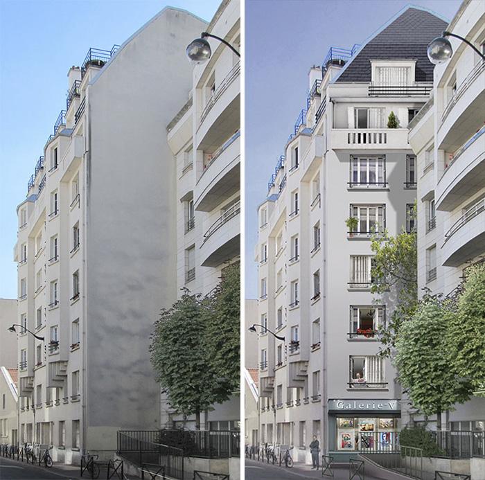 street-art-realistica-facciate-palazzi-patrick-commecy-04