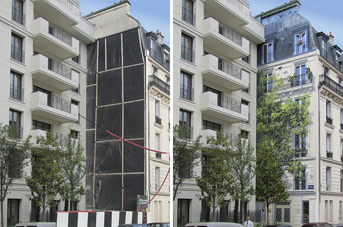 street-art-realistica-facciate-palazzi-patrick-commecy-05