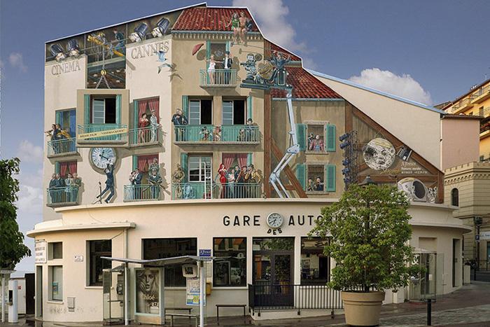 street-art-realistica-facciate-palazzi-patrick-commecy-06