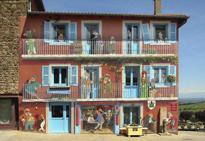 street-art-realistica-facciate-palazzi-patrick-commecy-07