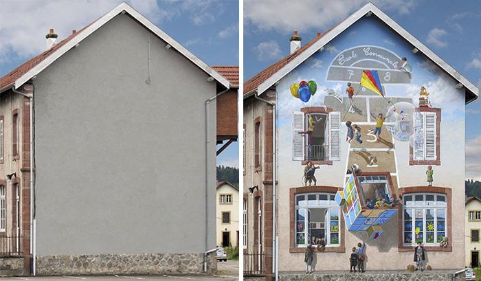 street-art-realistica-facciate-palazzi-patrick-commecy-08