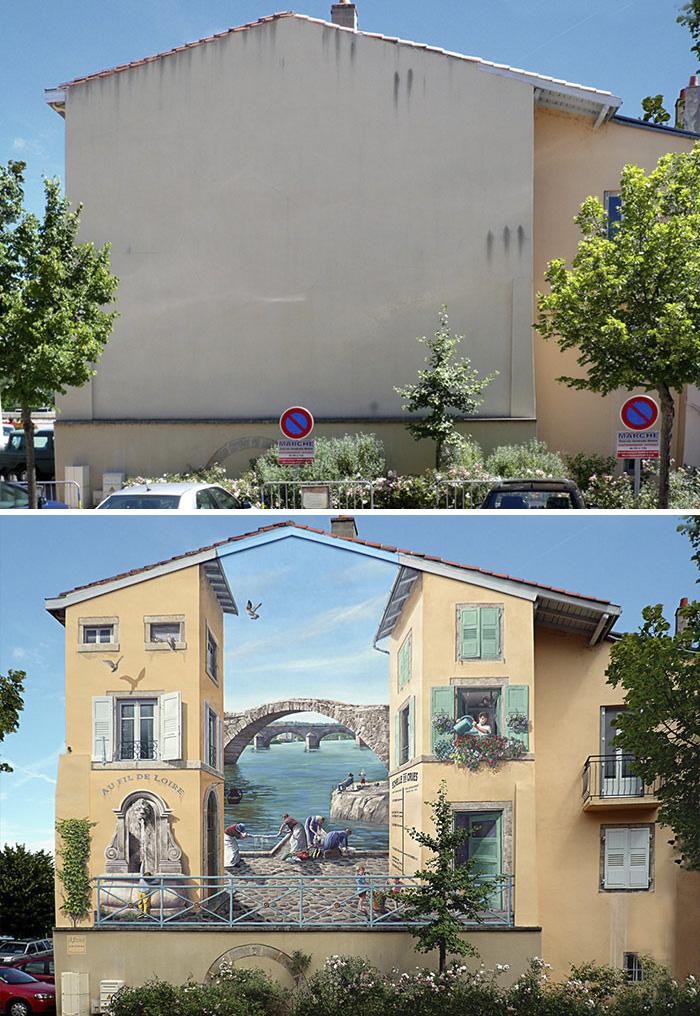 street-art-realistica-facciate-palazzi-patrick-commecy-09