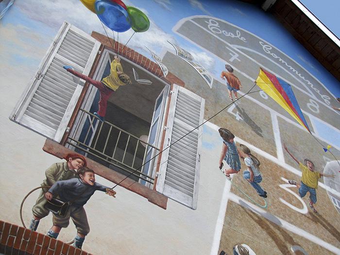 street-art-realistica-facciate-palazzi-patrick-commecy-10
