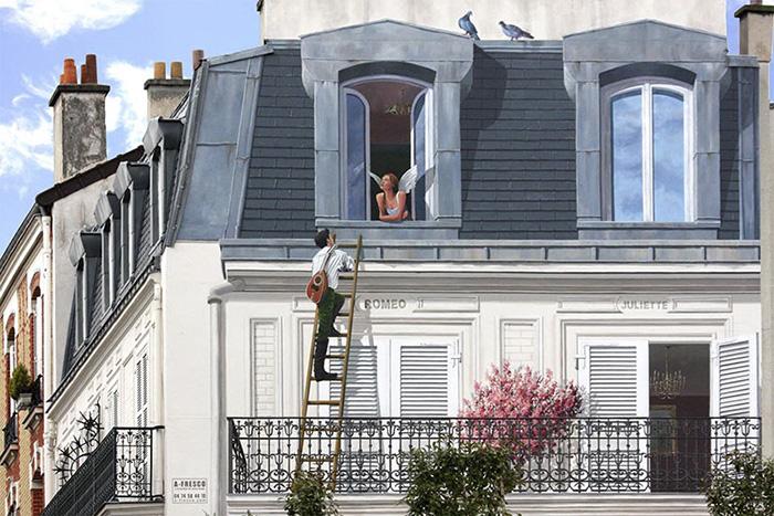 street-art-realistica-facciate-palazzi-patrick-commecy-11