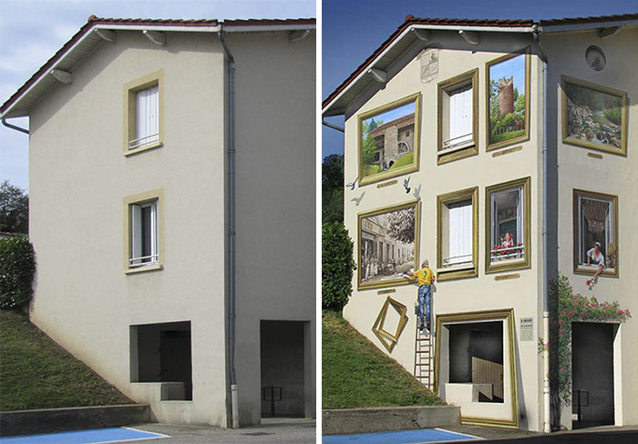 street-art-realistica-facciate-palazzi-patrick-commecy-12