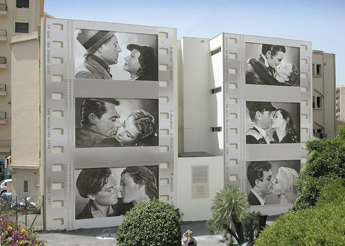 street-art-realistica-facciate-palazzi-patrick-commecy-13