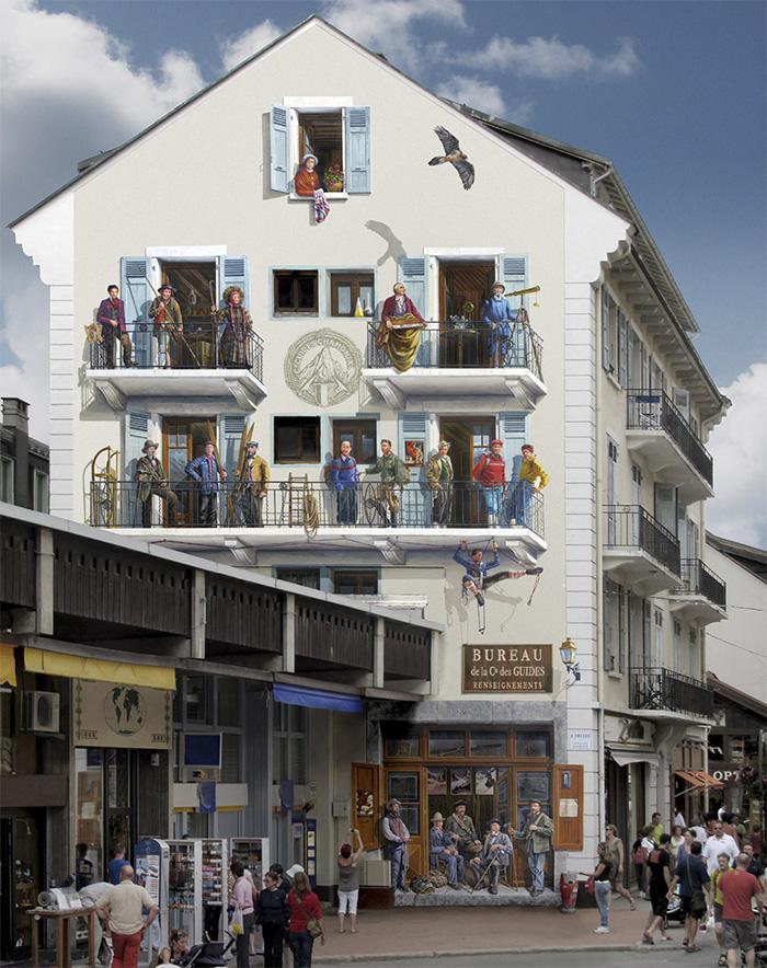 street-art-realistica-facciate-palazzi-patrick-commecy-14