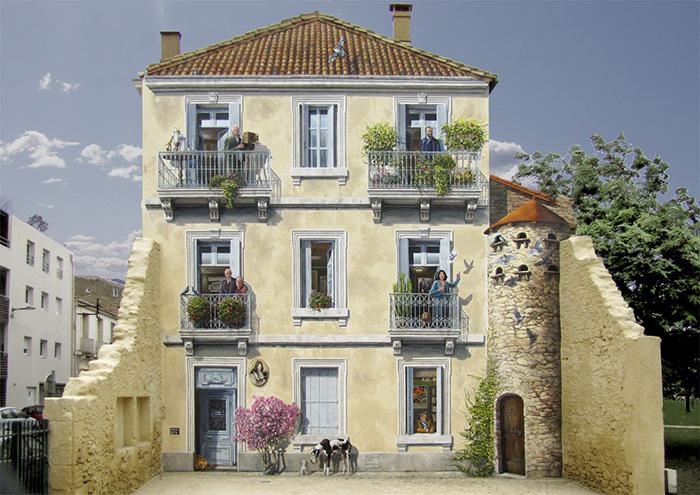 street-art-realistica-facciate-palazzi-patrick-commecy-15