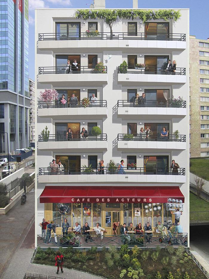 street-art-realistica-facciate-palazzi-patrick-commecy-17