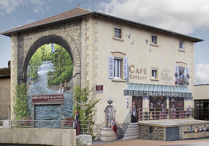 street-art-realistica-facciate-palazzi-patrick-commecy-20