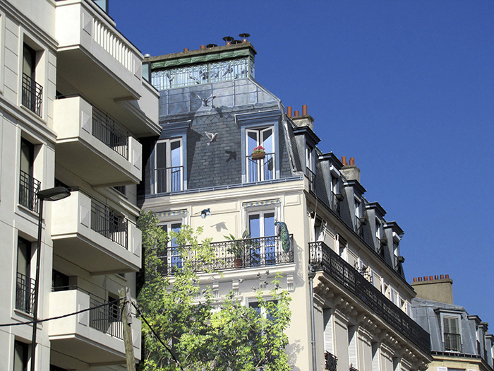 street-art-realistica-facciate-palazzi-patrick-commecy-22