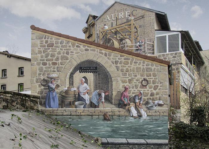 street-art-realistica-facciate-palazzi-patrick-commecy-23