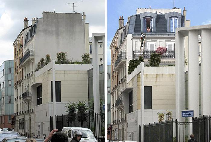 street-art-realistica-facciate-palazzi-patrick-commecy-24