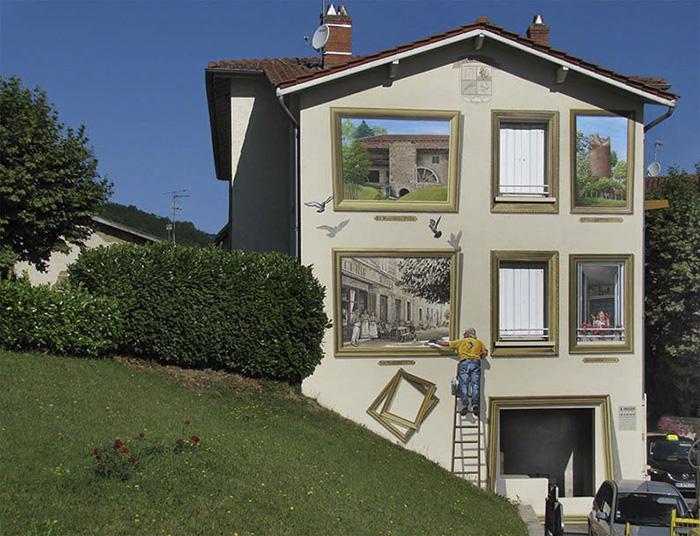 street-art-realistica-facciate-palazzi-patrick-commecy-25