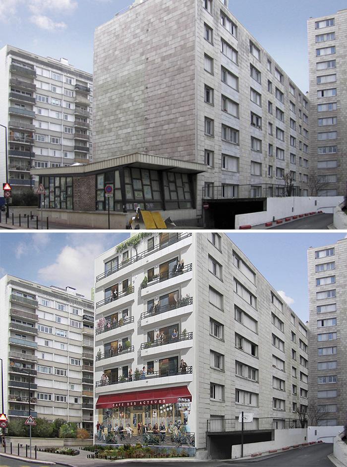street-art-realistica-facciate-palazzi-patrick-commecy-26