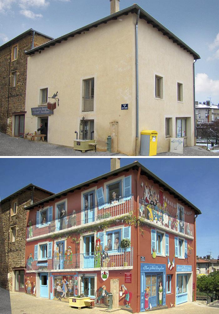 street-art-realistica-facciate-palazzi-patrick-commecy-27