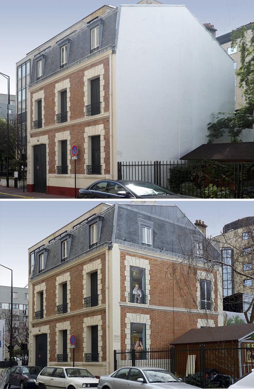 street-art-realistica-facciate-palazzi-patrick-commecy-28