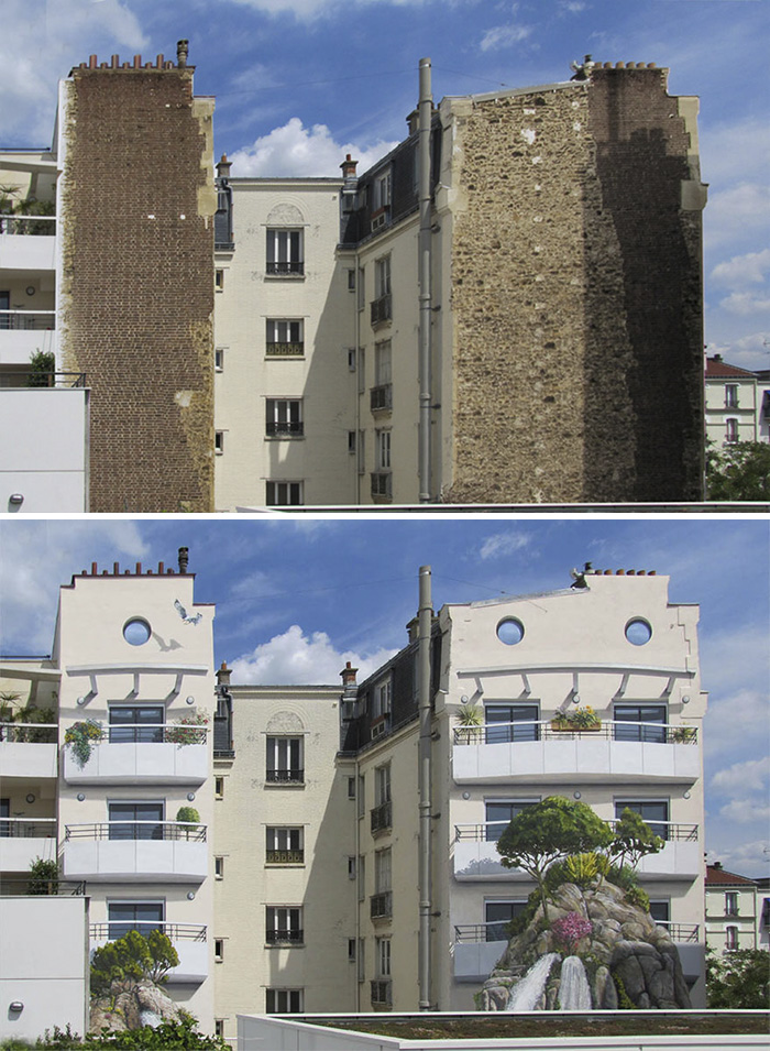 street-art-realistica-facciate-palazzi-patrick-commecy-29