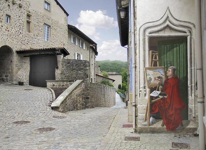 street-art-realistica-facciate-palazzi-patrick-commecy-30