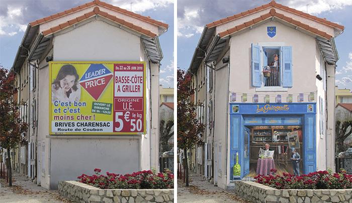 street-art-realistica-facciate-palazzi-patrick-commecy-31