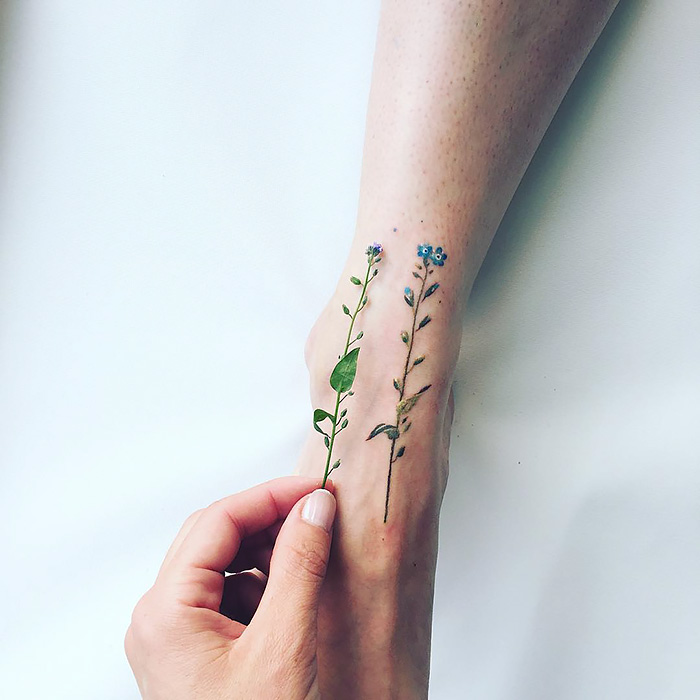 tatuaggi-floreali-natura-pis-saro-01