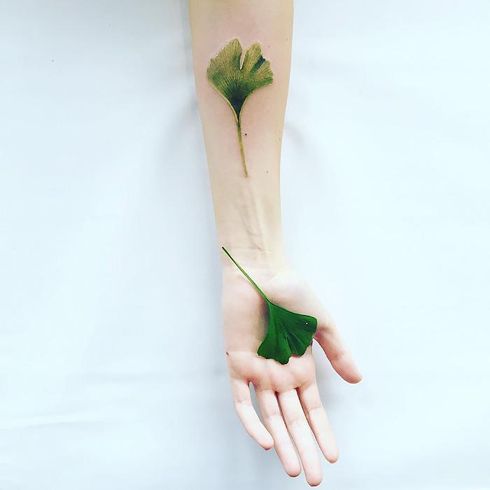 tatuaggi-floreali-natura-pis-saro-02