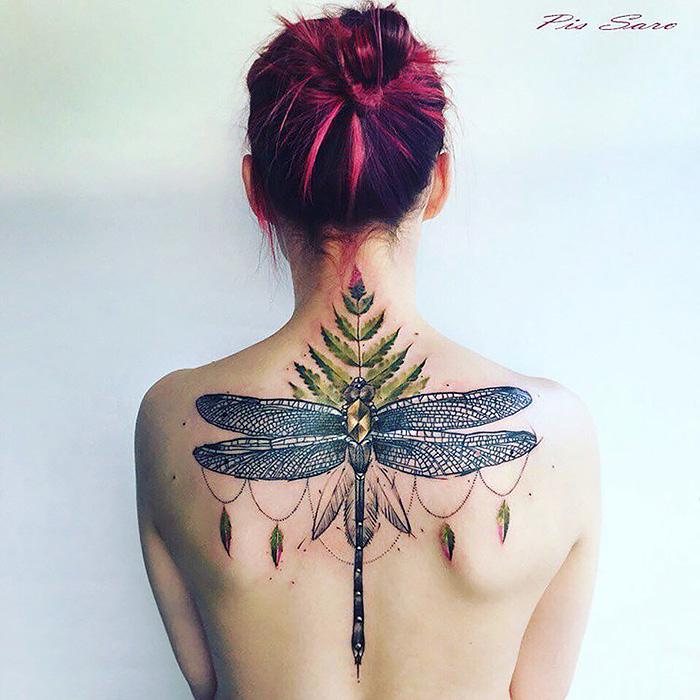 tatuaggi-floreali-natura-pis-saro-03