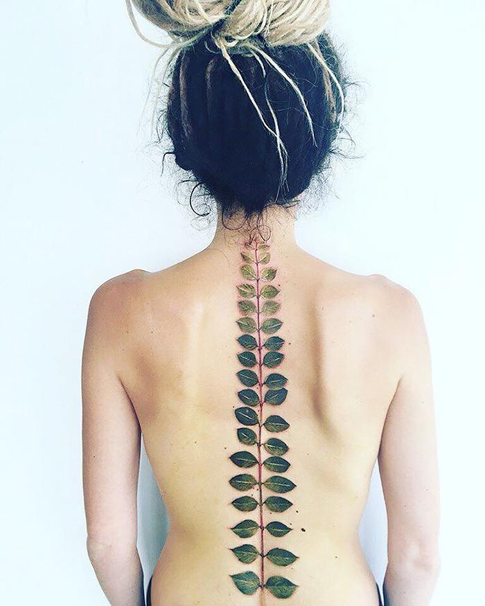 tatuaggi-floreali-natura-pis-saro-04