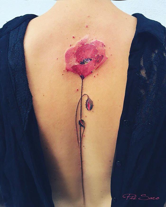 tatuaggi-floreali-natura-pis-saro-05