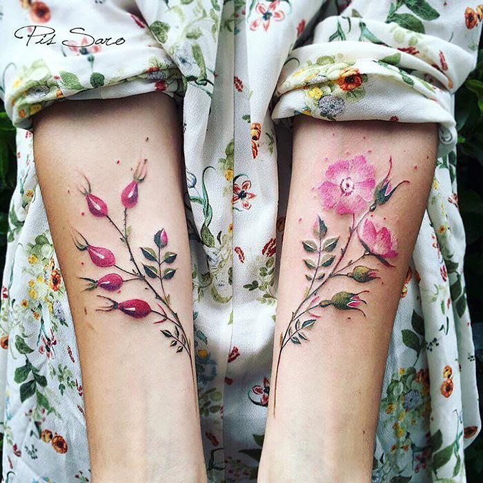tatuaggi-floreali-natura-pis-saro-06