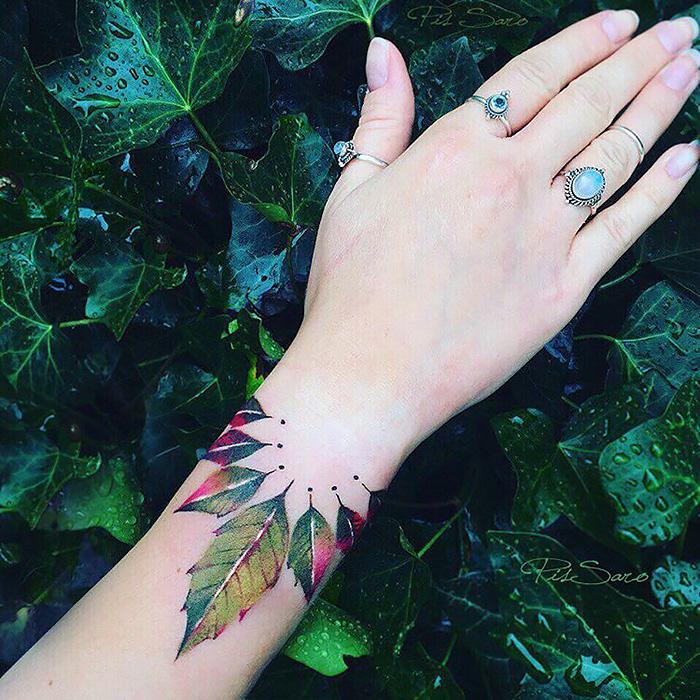tatuaggi-floreali-natura-pis-saro-08