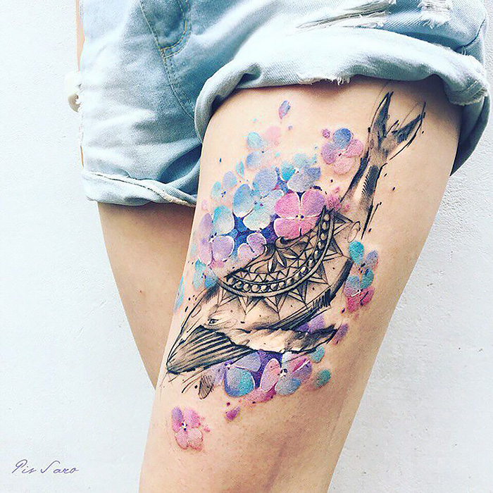 tatuaggi-floreali-natura-pis-saro-09