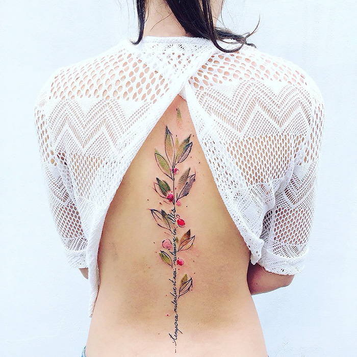 tatuaggi-floreali-natura-pis-saro-12
