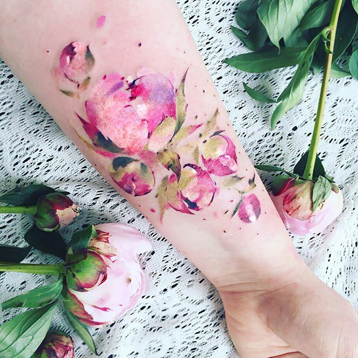 tatuaggi-floreali-natura-pis-saro-14