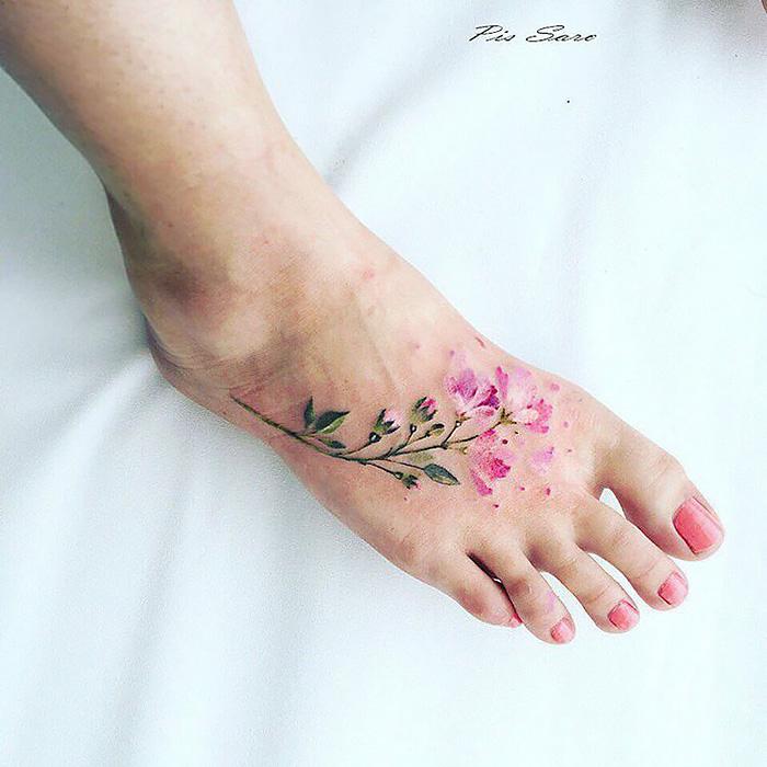 tatuaggi-floreali-natura-pis-saro-16