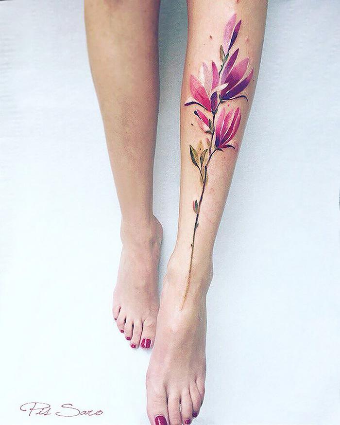 tatuaggi-floreali-natura-pis-saro-20