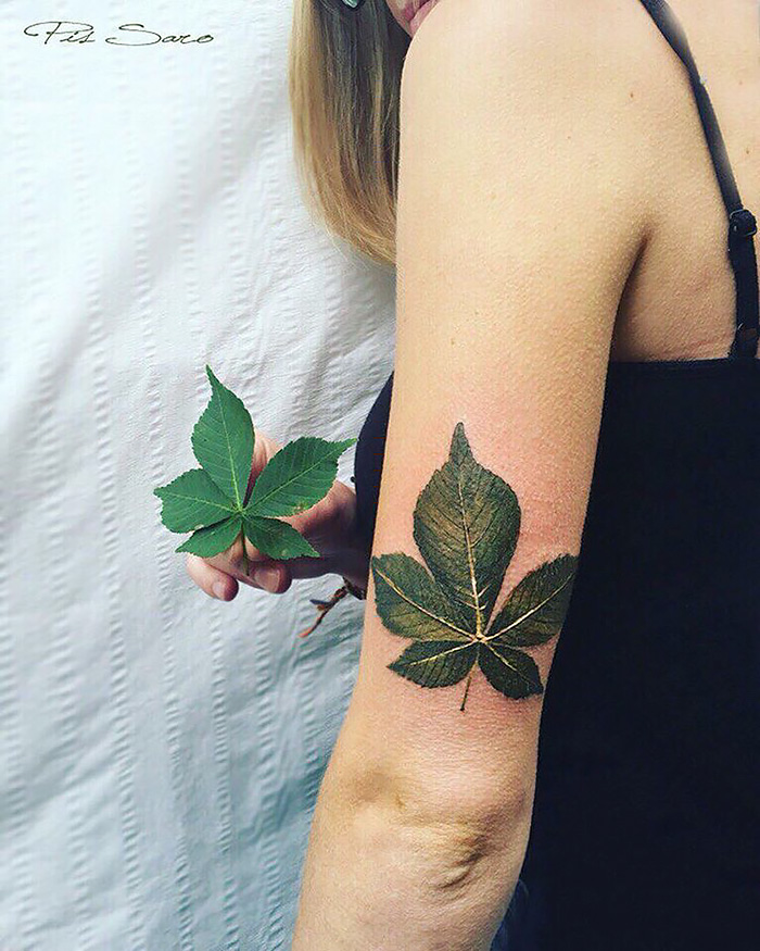 tatuaggi-floreali-natura-pis-saro-22