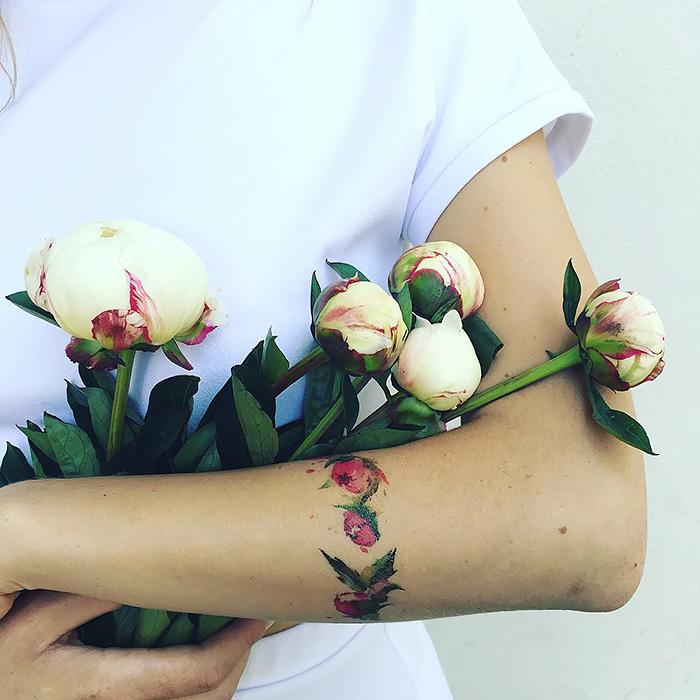tatuaggi-floreali-natura-pis-saro-25