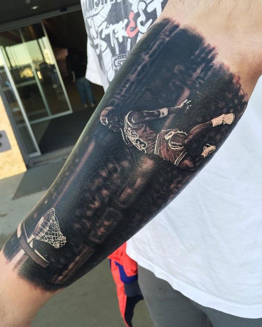 tatuaggi-iperrealisti-sembrano-fotografie-steve-butcher-01
