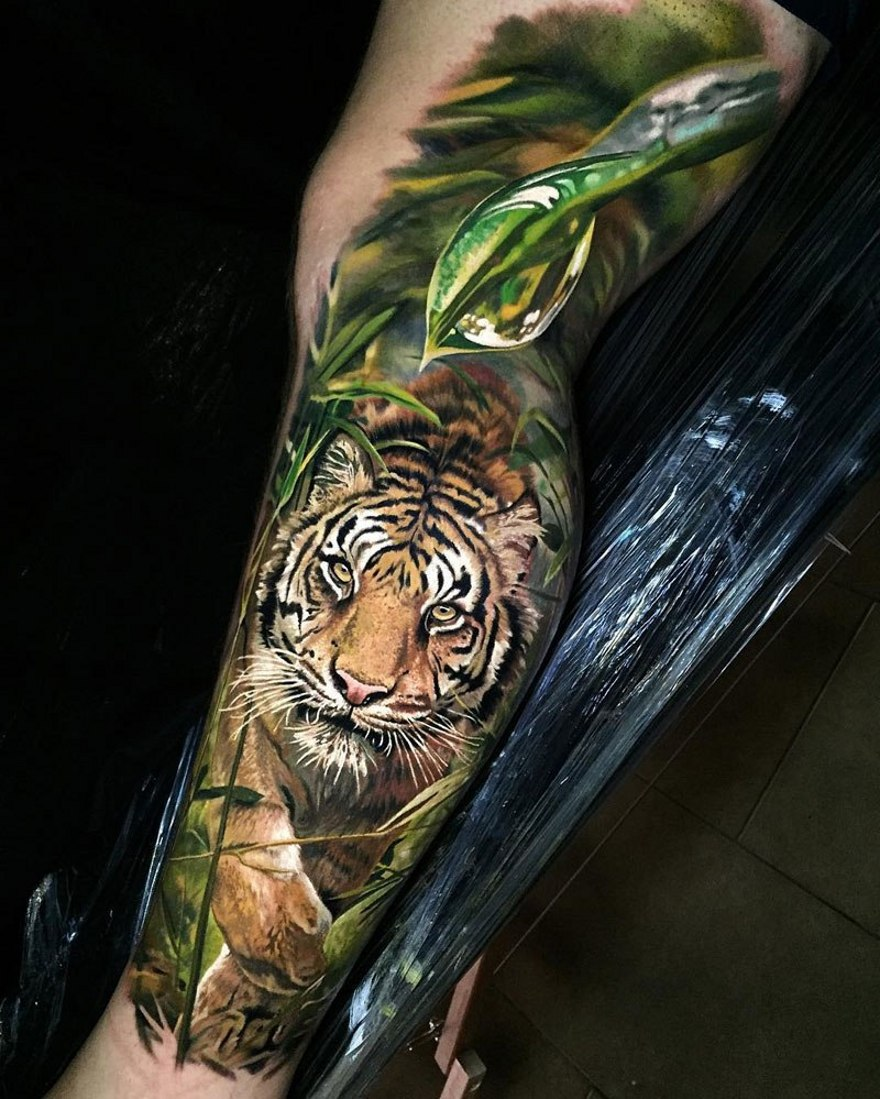 tatuaggi-iperrealisti-sembrano-fotografie-steve-butcher-03