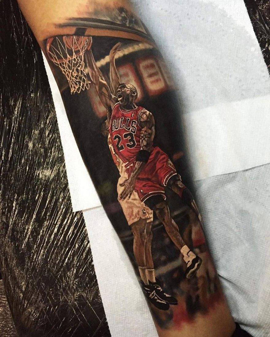 tatuaggi-iperrealisti-sembrano-fotografie-steve-butcher-06
