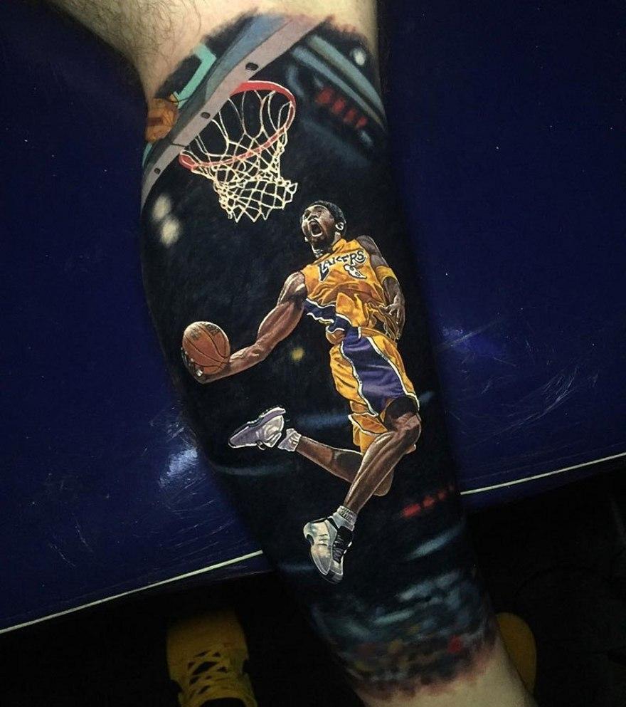 tatuaggi-iperrealisti-sembrano-fotografie-steve-butcher-07