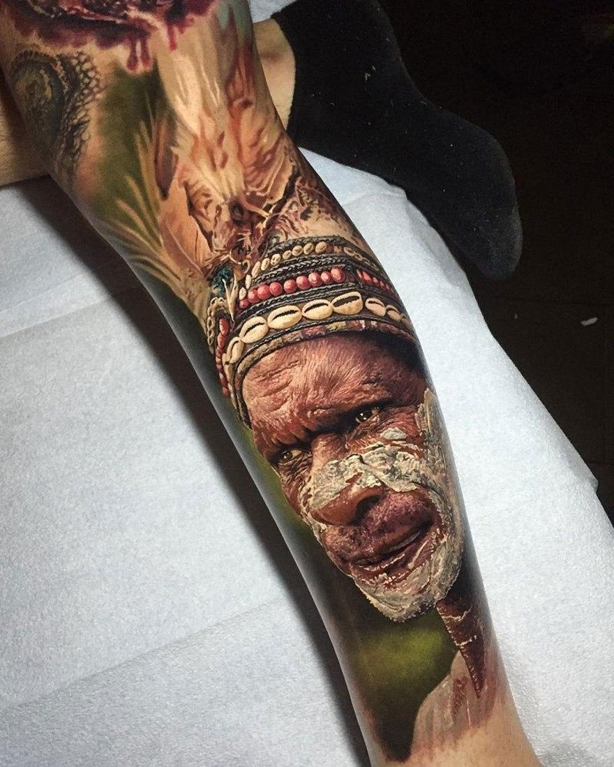 tatuaggi-iperrealisti-sembrano-fotografie-steve-butcher-08