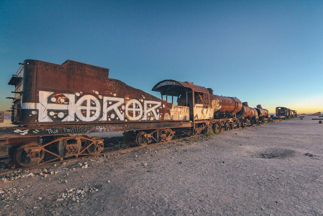 treni-abbandonati-bolivia-chris-staring-04