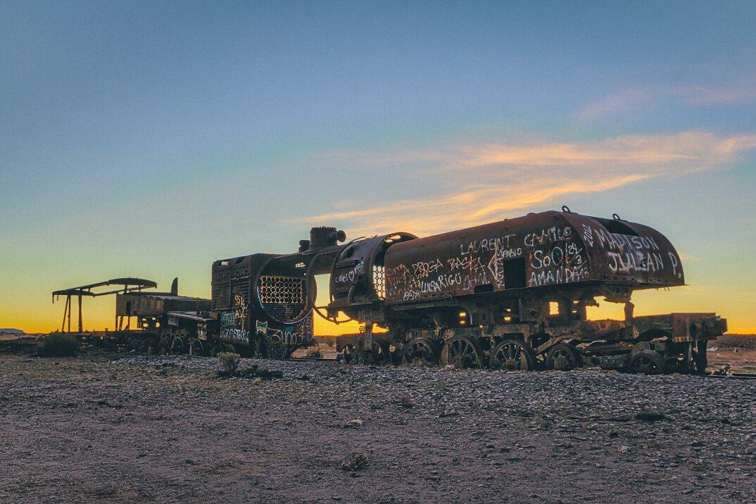 treni-abbandonati-bolivia-chris-staring-09