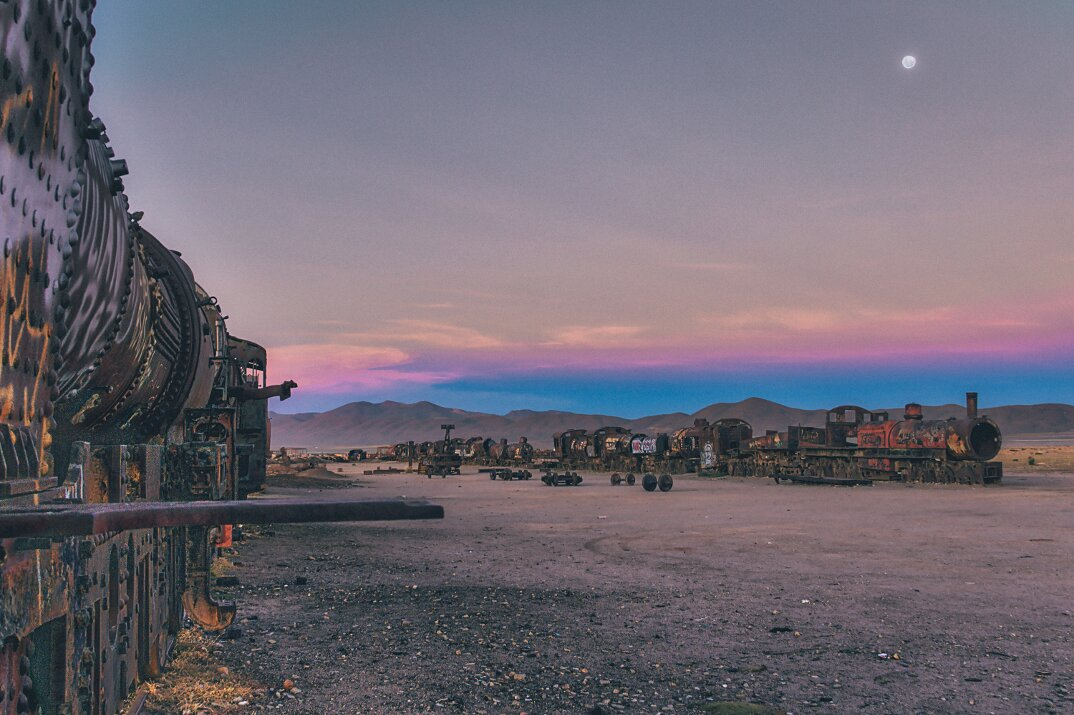 treni-abbandonati-bolivia-chris-staring-11